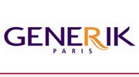 logo-generik-TBL