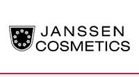 logo-janssen-TBL