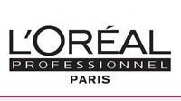 logo-loreal-TBL