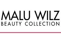logo-malu-wilz-TBL