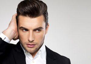 coiffure-homme-meze