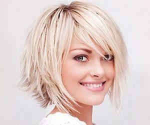 coiffure-femme-loupian-modele1